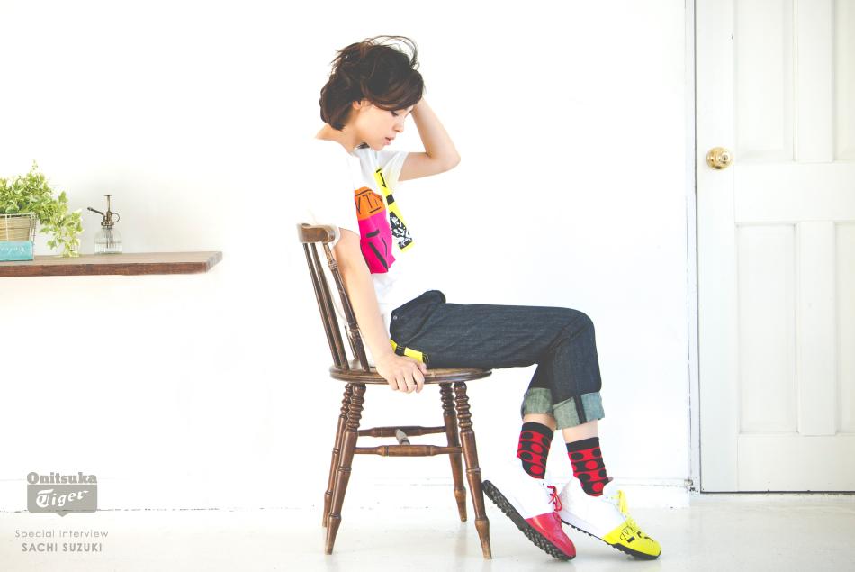 鈴木サチの画像 p1_34