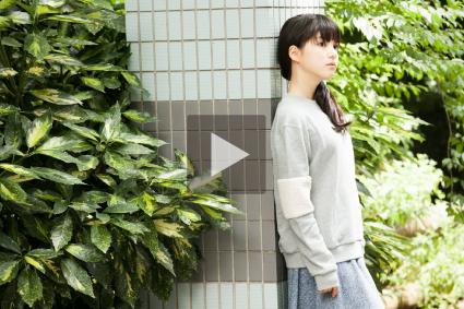 int_news_0710