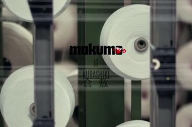 makumo-1