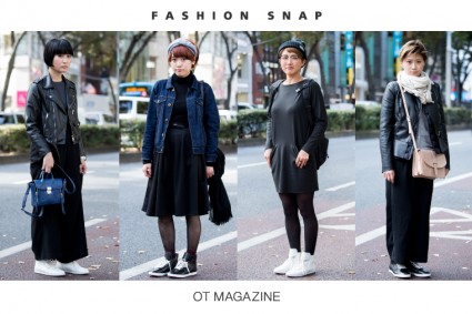 blog_snap_banner_big