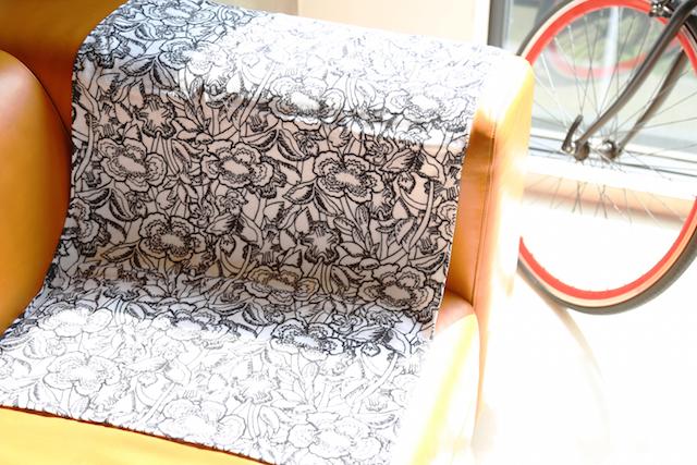 4/19(火)までの期間中、オニツカタイガー x ANDREA POMPILIOの商品をご購入いただいたお客様にオリジナルタオルをプレゼント/オニツカ-店舗