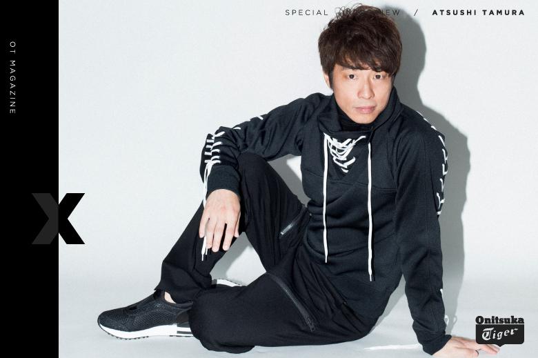 atsushi_02_04