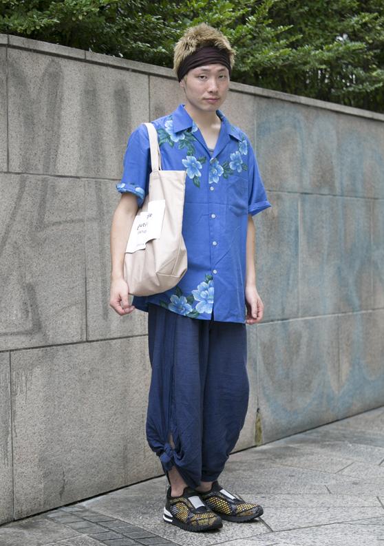 takahiro (RICCA)