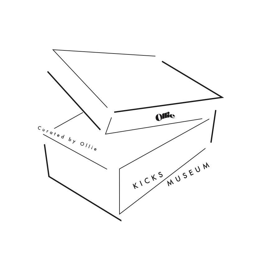 KICKS MUSEUM (キックスミュージアム)を開催!アシックスタイガー、オニツカタイガーも参加していますので、ぜひお越しくださいませ。