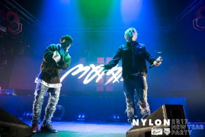0re_MOBB_NYLONPARTY_onitsukatiger