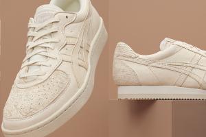OTM_shoes
