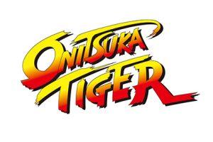 onitsuka_SF_logo_02