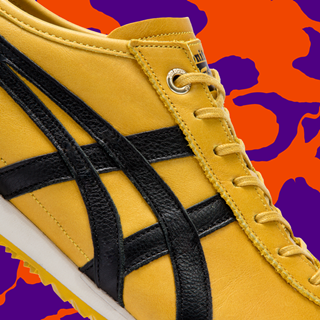 onitsuka tiger mexico 66 sd yellow black utility price