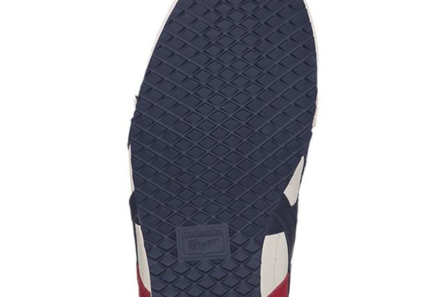 MEXICO 66 SD 靴底