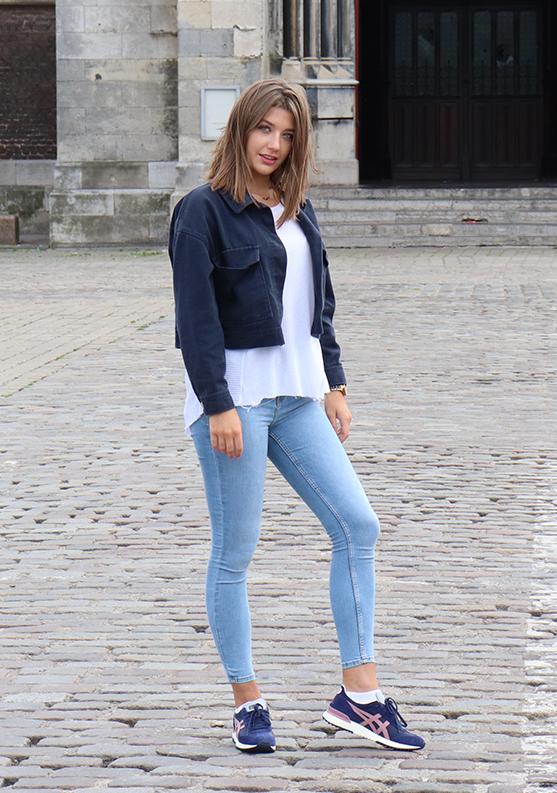 Lise Benzo