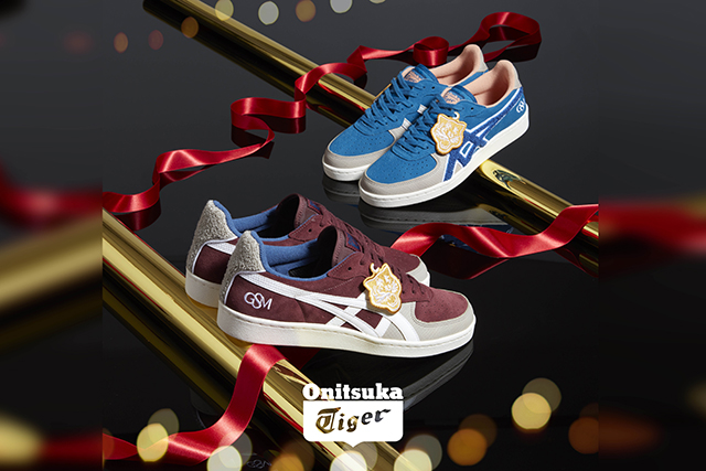 separation shoes 5bf69 3ebfe GSM】Perfect for the holiday season! This playful shoe is ...