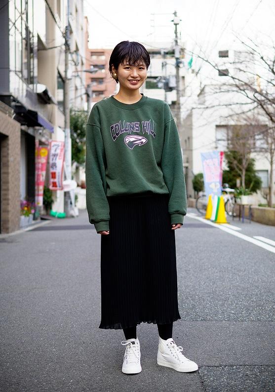 イチムラ ユカ
