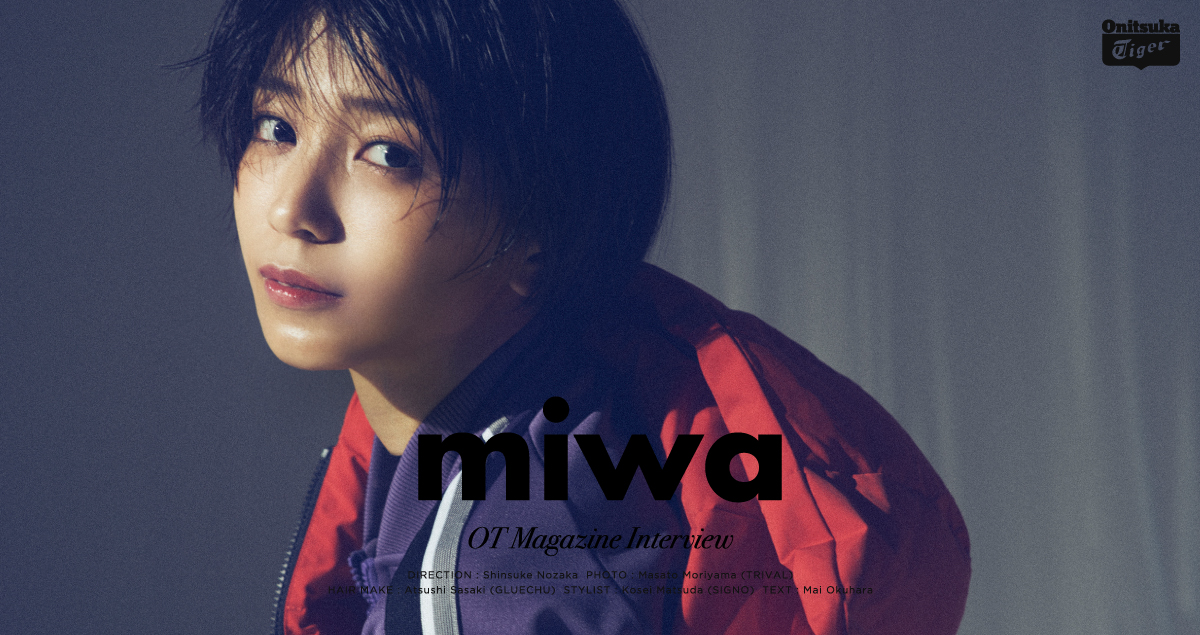 miwa look.1 16 Jul 2019