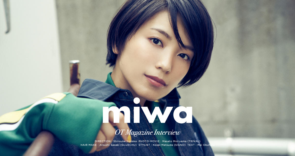 miwa look.2 09 Aug 2019